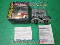 BELLOF Optimal Performance Genuine replacement for HID bulb AEZ1791