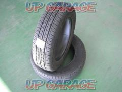[Set of 2] GOODYEAR GT-ECO Stege