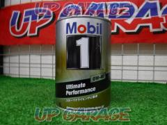 Mobil1 Ultimate Perfomance 0W-40