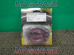 TAKEGAWA LED indicator lamp KIT