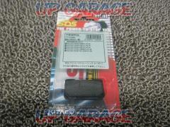 KITACO Racing carbon brake pads