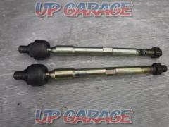 E - force - Unknown Strengthening tie rod