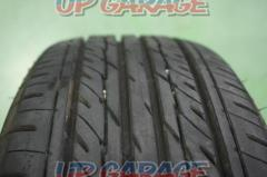 GOODYEAR GT-Eco Stage 195 / 65R15 4 pieces set