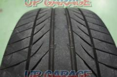 GOODYEAR EAGLE REVSPEC RS-02 225/45R18 2本セット