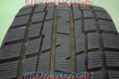 YOKOHAKA! iceGUARD TRIPLE PLUS iG30 205 / 60R16 4 pieces set