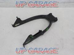 HONDA (Honda) Genuine swing arm Shary