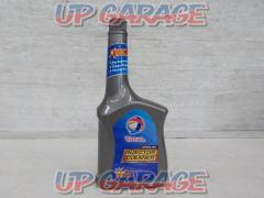 TOTAL (Total) Injector cleaner For gasoline vehicles