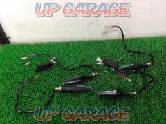 Unknown Manufacturer LED turn signal set