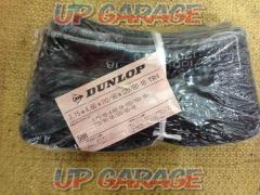 DUNLOP 18 inches Tire tube