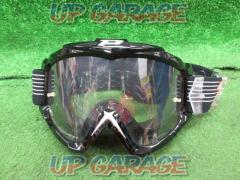 PROGRIP (pro-grip) 3301 Off-road goggles