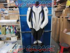 Speed of signed Leather suits M size