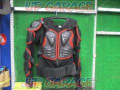 Unknown Manufacturer Inner body protector Size XXXL