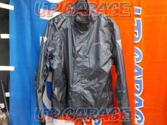 Size: M DAINESE (Dainese) Separate rain suit Product number: 170017093