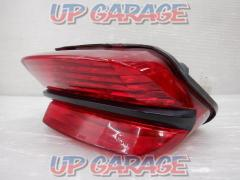 YAMAHA Genuine tail lamp XJR400R 4HM / RH02J ('98-)