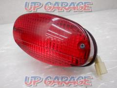 KAWASAKI Genuine tail lamp Barrios