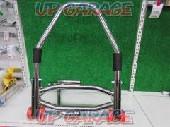 ETHOS R77203 Reversible side arm stand MV-AGUSTA / DUCATI1198 (previous term)