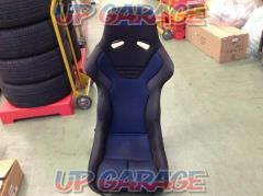 RECARO RS-G ASM