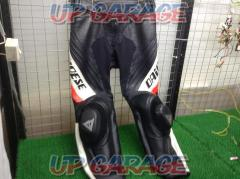 DAINESE (Dainese) Delta Pro Evo C2 Perforated Pants