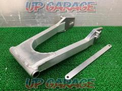 Stock disposal !! Special price !! GT380 Unknown Manufacturer Aluminum swing arm