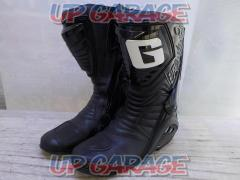 GAERNE Racing boots