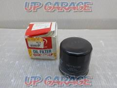 VIC Oil filter C-111