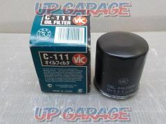 TACTI DRIVE JOY Oil filter V9111-0105