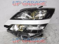 [Left side only] Toyota genuine (TOYOTA) Headlight