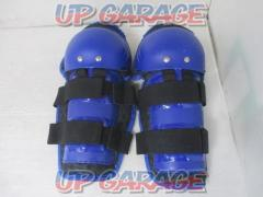 Unknown Manufacturer Knee Shin Protector