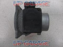 NISSAN 180SX Air flow sensor S12402
