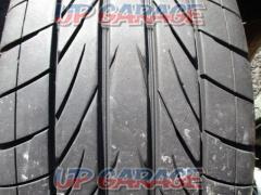 GOODYEAR EAGLE REV SPEC RS-02