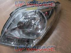 SUZUKI MH23S Wagon R genuine halogen headlights ※ passenger side only