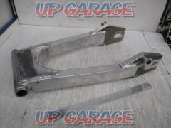 Unknown Manufacturer Aluminum swing arm
