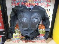 Body protector [Size S]