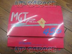 MGT-POWER PWT-450