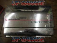 MGT-POWER PWT-600S