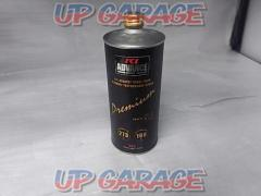 TCL ADVANCE Brake fluid Premium DOT 5.1 1 L