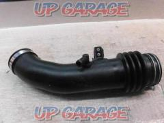 Nissan genuine Skyline coupe CPV35 Genuine Suction pipe