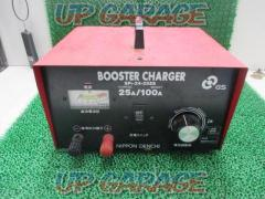 Nippon Battery SP1 24-25ZS