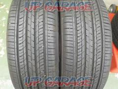 TOYO(トーヨー) PROXES R44 225/55R18 2本セット