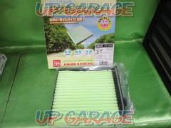 Union industry Car air-conditioning Cabin Filter AC-208