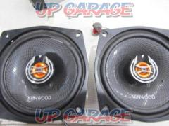 KENWOOD KFC-RS171 (17cm2way coaxial )
