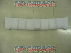 Unknown Manufacturer General purpose diffuser
