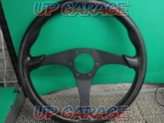 NARDI 3-spoke Steering