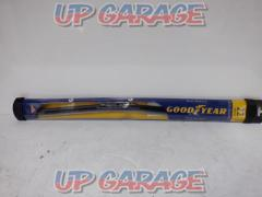 GODDYEAR Windshield wiper blade Product No.:765-22