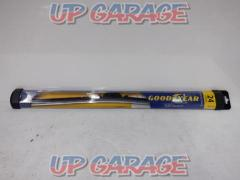 GODDYEAR Windshield wiper blade Product No.:765-24