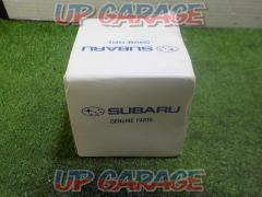 新 賀 SUBARU Oil element Part Number: 15208AA100