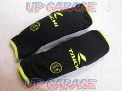 RS-Taichi (RS Taichi) Stealth CE elbow guard (hard) [Free Size]