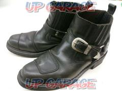 Unknown Manufacturer Ring boots [26.0cm]