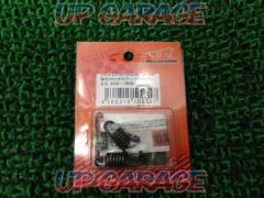 ◇ Price cut! 2YOUCANWORKS Strengthening clutch spring