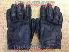 JRP Leather Gloves